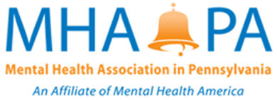 Mental Health Association in Pennsylvania